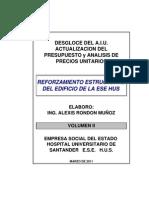 PEDIDO DE ACERO.xlsx