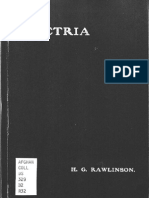 1909 Bactria--from earliest time to Bactrio-Greek rule in Punjab by Rawlinson s.pdf