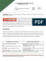 4  GUIA DE CIENCIAS GRADO 9.pdf