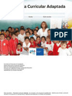 PCA-mayo2013.doc