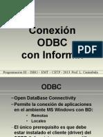 VB.Net-Conexion-con-BD.pdf