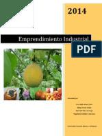 Viveros_Unidad_1_6.pdf