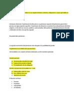 apuntes de bienes y derechos reales (patrimonial).docx