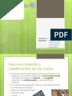 1 colaborativo (1) (1).pptx