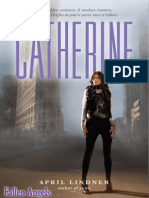 April Lindner - Catherine.pdf
