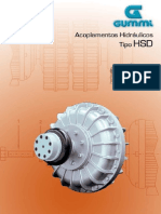 Gummi_hidraulico.pdf