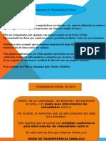fundamentosdetransmisiondedatos-130603200901-phpapp02.pptx