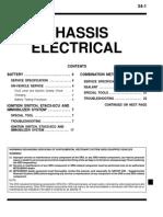 Manual Galant.pdf