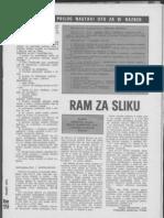 tn_ram_za_sliku