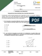EXAMEN DE DIBUJO TEC.pdf