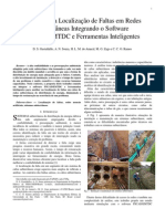 96809.PDF