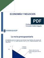 clases economia y negocios 3.pdf