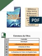 aula02-slidesteolsist-introducao (1).pps