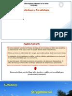 UNIANDES CONF 4.pptx