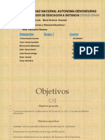 DIAPOSITIVAS CORRECTA TEORIAS.pptx