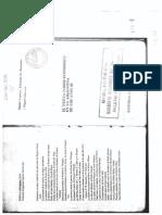 6- Azpiazu, Daniel; Basualdo, Eduardo; Khavisse, Miguel - El nuevo poder económico en la Argentina de los años 80.pdf