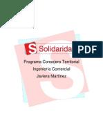 Programa Territorial Comercial.docx