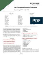 32510r_95.pdf