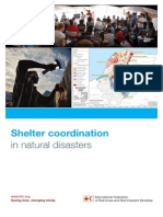 Shelter Coordination in Natural Disasters-02