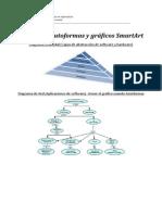 Graficos SmartArt.pdf