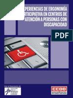 Experiencias_de_ergonomia_participativa_en_centros_de_atencion_a_personas_con_discapacidad.pdf