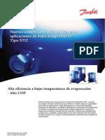 Compresores Baja Temperatura NTZ.pdf
