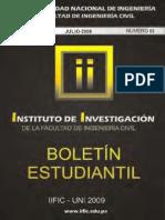 problemas de viviendas autoconstruidas UNI boletin 2.pdf
