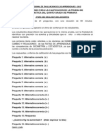 PRUEBA_DIAGNOSTICA_MATE_5º_SIREVA_2013_PUBLICACION.docx