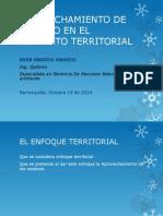Aprovechamiento de Residuos en el Contexto Territorial.pptx