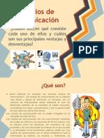 mediosdecomunicacion-120807122851-phpapp02.pptx