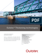 OTE Outotec Thickening Technologies Eng Web