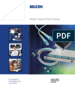 Belden® Optical Fiber Catalog_Original_17106.pdf