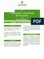 1309_2447_sapag_evaluacion-de-proyectos_SCL.pdf