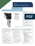 EV997020.pdf
