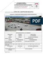 planderiesgos-140122200703-phpapp01.docx