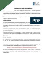 Antecedentes históricos del Tráfico Marítimo.pdf