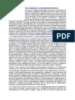 Copia de LOS PENSAMIENTOS AUTOMATICOS Y LAS DISTORSIONES COGNITIVAS.docx