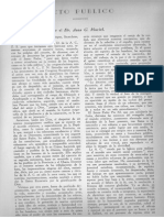 9. Discurso de Juan Maciel Rosario 1933.pdf