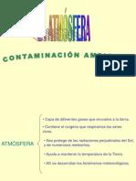 contaminacion-atmosferica.pps
