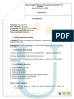 Evaluacion_Final.pdf