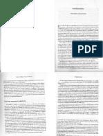9. GOLDMAN, N. y SALVATORE, R. - Introducción de Caudillismos Rioplatenses.pdf