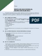 Reglamento_del_Municipio_Escolar_2011.pdf