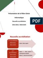 Prsentation_GI.pdf