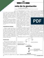 toxinemia.pdf