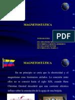 Electromagnética.pptx