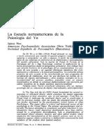 psicologia del yo.pdf