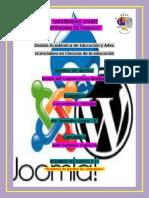 Resumen equipo 11 Sistemas de gestión de contenidos.docx