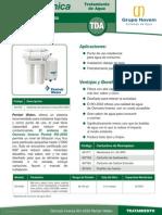 Osmosis Inversa RO-2550.pdf