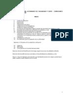 13386.59.59.1.PROY NOM O27 STPS 2006 version modificada por comentariosCOFEMERJUNIO2007 (1).doc