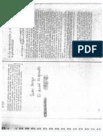 10- Berger, Peter - El dosel sagrado. Capítulo 6 La secularización y el problema de la plausibilidad.pdf